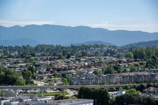 """Photo 28: 2001 4488 JUNEAU Street in Burnaby: Brentwood Park Condo for sale in """"Bordeaux"""" (Burnaby North)  : MLS®# R2598480"""