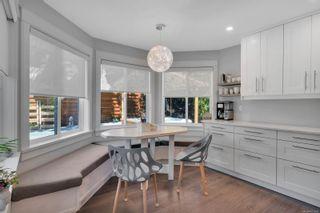 Photo 6: 201 Donovan Dr in : CV Comox (Town of) House for sale (Comox Valley)  : MLS®# 877678