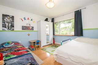 Photo 33: 2705 HENRY Street in Port Moody: Port Moody Centre House for sale : MLS®# R2087700