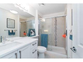 """Photo 27: 4 3039 156 Street in Surrey: Grandview Surrey Townhouse for sale in """"NICHE"""" (South Surrey White Rock)  : MLS®# R2502386"""