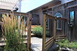 Photo 45: 4 Hodgson Street in Port Hope: House for sale : MLS®# 40010563