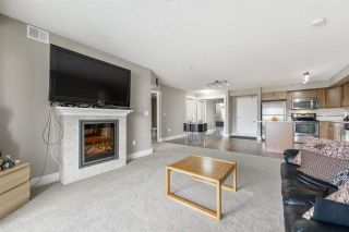 Photo 18: 206 4450 MCCRAE Avenue in Edmonton: Zone 27 Condo for sale : MLS®# E4242315