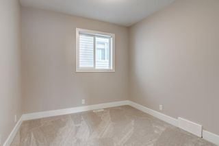 Photo 20: 11 Everhollow Crescent SW in Calgary: Evergreen Detached for sale : MLS®# A1062355