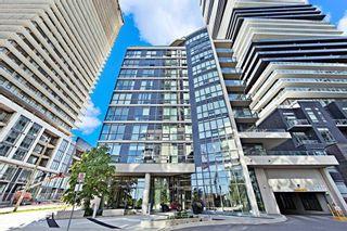 Photo 14: 505 60 Annie Craig Drive in Toronto: Mimico Condo for lease (Toronto W06)  : MLS®# W4832948