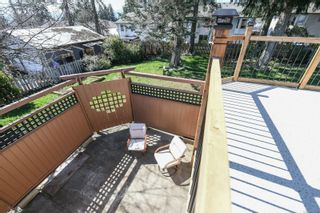 Photo 10: 4643 Macintyre Ave in : CV Courtenay East House for sale (Comox Valley)  : MLS®# 872744