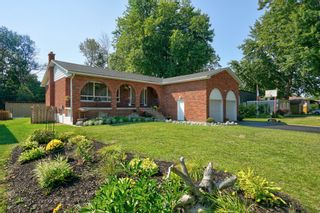 Photo 2: Gilford in Innisfil: Gilford House for sale