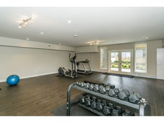 """Photo 35: 81 5888 144 Street in Surrey: Sullivan Station Townhouse for sale in """"One44"""" : MLS®# R2563940"""