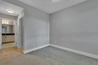 Photo 16: 302 2960 151 Street in Surrey: King George Corridor Condo for sale (South Surrey White Rock)  : MLS®# R2521259