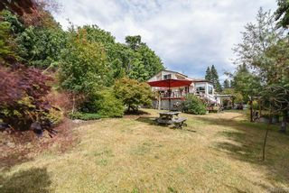 Photo 28: 3777 Laurel Dr in : CV Courtenay South House for sale (Comox Valley)  : MLS®# 870375