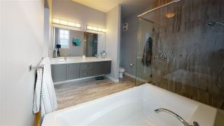 Photo 39: 1406 GRAYDON HILL Way in Edmonton: Zone 55 House for sale : MLS®# E4226117
