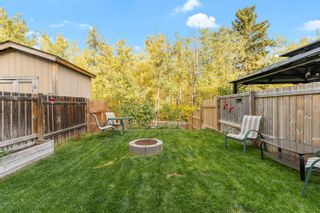 Photo 20: 1106 13 Street: Cold Lake Attached Home for sale : MLS®# E4263828