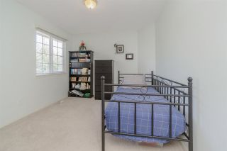 Photo 16: 5946 188 Street in Surrey: Cloverdale BC House for sale (Cloverdale)  : MLS®# R2189626