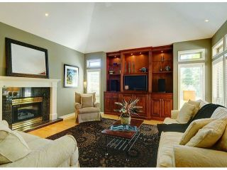 Photo 8: 13688 21A AV in surrey: Elgin Chantrell House for sale (South Surrey White Rock)  : MLS®# F1316425