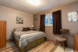 Photo 28: 440 Andrew Street in Asquith: Residential for sale : MLS®# SK840253