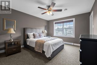 Photo 8: 14 King Edward Place in St. Johns: Condo for sale : MLS®# 1236872