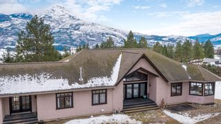Photo 5: 7 6500 Southwest 15 Avenue in Salmon Arm: Gleneden House for sale : MLS®# 10221484