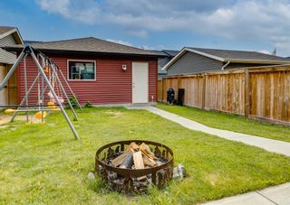 Photo 40: 481 Evanston Drive NW in Calgary: Evanston Detached for sale : MLS®# A1126574