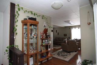 Photo 8: 121 21st Street in Battleford: Residential for sale : MLS®# SK800827