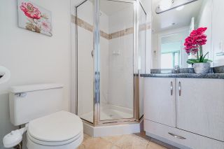 """Photo 32: 803 6659 SOUTHOAKS Crescent in Burnaby: Highgate Condo for sale in """"GEMINI II"""" (Burnaby South)  : MLS®# R2615753"""