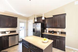 Photo 13: 4662 Shumiatcher Crescent in Regina: Lakeridge RG Residential for sale : MLS®# SK786953