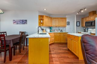 Photo 12: 1674 Sitka Ave in Courtenay: CV Courtenay East House for sale (Comox Valley)  : MLS®# 882796