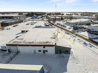 Photo 3: 202 Edson Street in Saskatoon: South West Industrial Commercial for lease : MLS®# SK841096