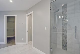 Photo 24: 317 15 Cougar Ridge Landing SW in Calgary: Patterson Apartment for sale : MLS®# A1121388