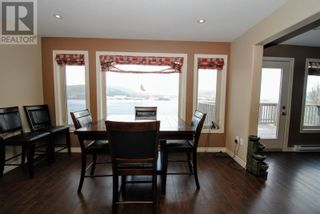 Photo 5: 119 Humber Road in Corner Brook: House for sale : MLS®# 1228251