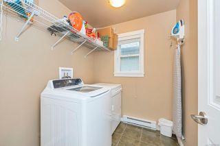 Photo 10: 2081 Dover St in : Sk Sooke Vill Core House for sale (Sooke)  : MLS®# 872355