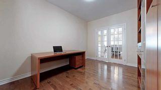 Photo 14: 141 Heintzman Crescent in Vaughan: Patterson House (2-Storey) for sale : MLS®# N4820193