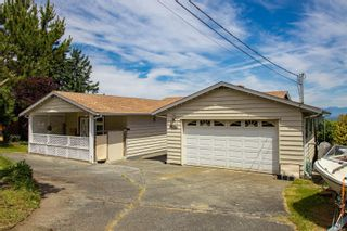 Photo 9: 3738 Overlook Dr in Nanaimo: Na Hammond Bay House for sale : MLS®# 881944
