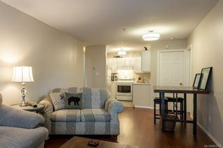 Photo 7: 209 282 Birch St in : CR Campbell River Central Condo for sale (Campbell River)  : MLS®# 883722