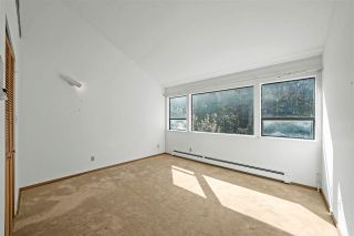 Photo 11: 4450 W 1ST AVENUE in Vancouver: Point Grey House for sale (Vancouver West)  : MLS®# R2566550
