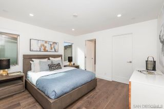Photo 18: OCEAN BEACH House for sale : 5 bedrooms : 4523 Orchard Ave in San Diego
