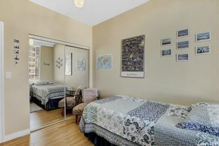 Photo 18: 608 1867 Hamilton Street in Regina: Downtown District Residential for sale : MLS®# SK860080
