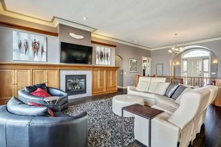Photo 8: : Calgary House for sale : MLS®# C4145009