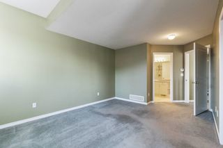 """Photo 13: 46 2525 YALE COURT Court in Abbotsford: Abbotsford East Townhouse for sale in """"YALE COURT"""" : MLS®# R2609600"""