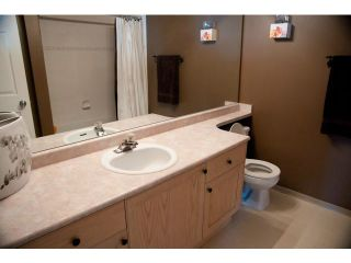"Photo 9: 304 19121 FORD Road in Pitt Meadows: Central Meadows Condo for sale in ""EDGEFORD"" : MLS®# V1007728"