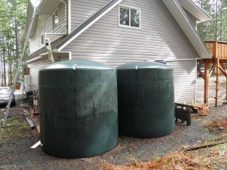 Photo 14: 4117 MacAulay Rd in BLACK CREEK: CV Merville Black Creek House for sale (Comox Valley)  : MLS®# 724323