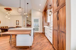 Photo 16: 1 SPARROW Close: Fort Saskatchewan House for sale : MLS®# E4246324