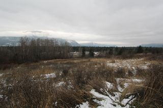 Photo 1: 37 2481 Squilax Anglemont Road in Lee Creek: North Shuswap Land Only for sale (Shuswap)