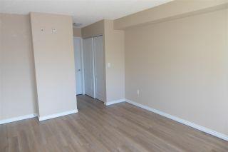 Photo 10: 202 905 Blacklock Way in Edmonton: Zone 55 Condo for sale : MLS®# E4244559