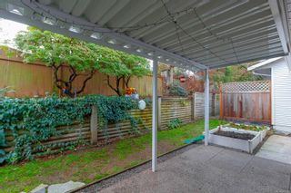 Photo 26: 23 450 Bay Ave in : PQ Parksville Row/Townhouse for sale (Parksville/Qualicum)  : MLS®# 862198