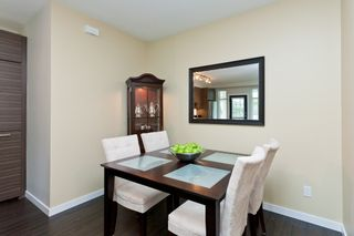 """Photo 10: 13 6965 HASTINGS Street in Burnaby: Sperling-Duthie Townhouse for sale in """"CASSIA"""" (Burnaby North)  : MLS®# V1027576"""