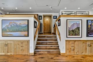 Photo 21: 203 600 spring creek Street Drive: Canmore Apartment for sale : MLS®# A1149900