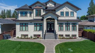 Main Photo: 1055 COTTONWOOD Avenue in Coquitlam: Central Coquitlam House for sale : MLS®# R2608192