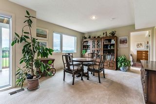 Photo 27: 20 140 STRATHAVEN Circle SW in Calgary: Strathcona Park Semi Detached for sale : MLS®# C4306034