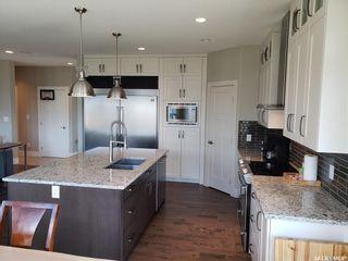 Photo 7: 1126 Werschner Crescent in Saskatoon: Rosewood Residential for sale : MLS®# SK861184