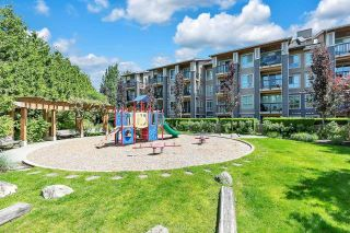 """Photo 30: 214 5655 210A Street in Langley: Salmon River Condo for sale in """"MGMT.CO #:MAINT, FEE:UNITS IN DEVELOPME"""" : MLS®# R2596379"""