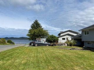 Photo 3: 8725 Seaview Dr in : NI Port Hardy House for sale (North Island)  : MLS®# 878135